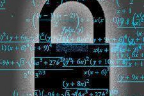 Cryptographic Libraries