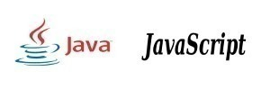 Java vs. JavaScript