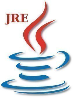 JRE (Java Runtime Environment)