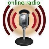 How to Listen to Radio Online