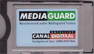MediaGuard