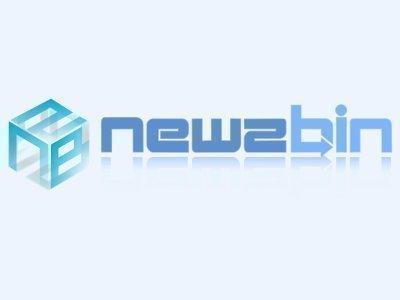 NZB Files