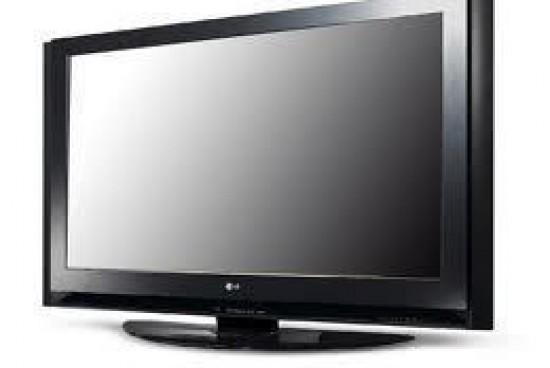 How Plasma TV Works