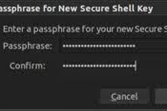 Restricted Shells