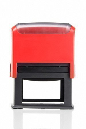 How Self Inking Stamps Work