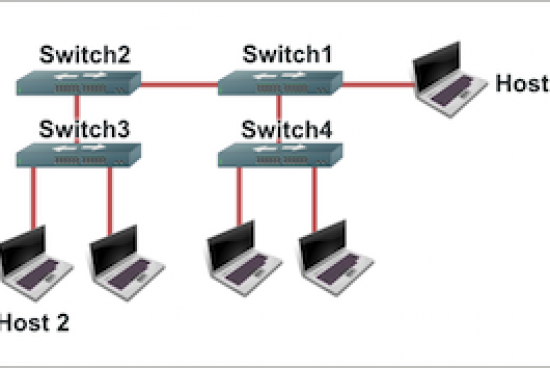 How to Clear the ARP Cache