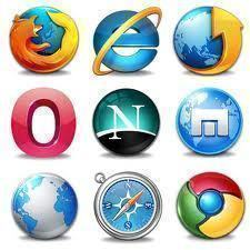 Free Web Browsers