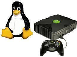 How to Install Linux on an Xbox