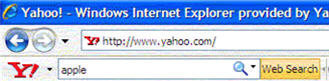 How to Uninstall Yahoo! Search Companion