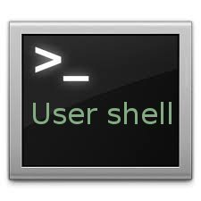 How to Change Your Shell