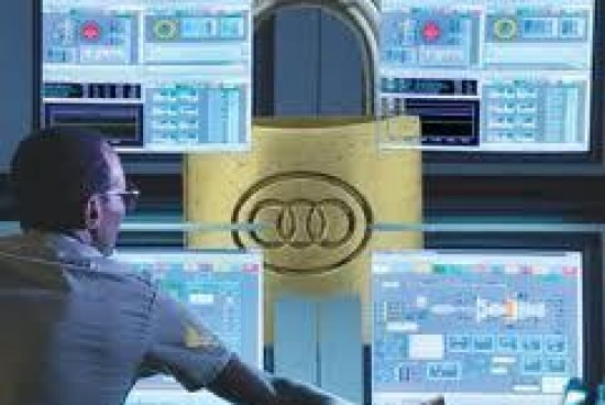 How to Encrypt an entire Disk