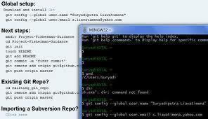 How to Find Security Vulnerabilities in Source Code