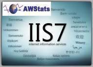 How to Read IIS Server Logs