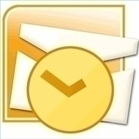 How to Repair a PST File