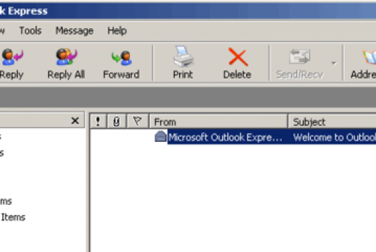 How to Send HTML Email in Outlook