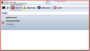 javascript:void(0)