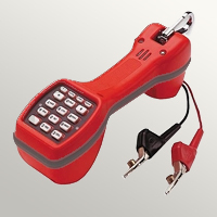 How to Make a Lineman's Handset