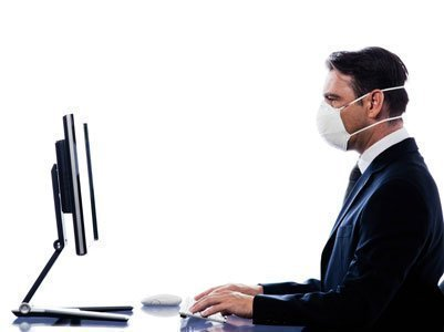How to Protect Myself from Viruses