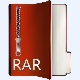 The Meaning of an .r01 File