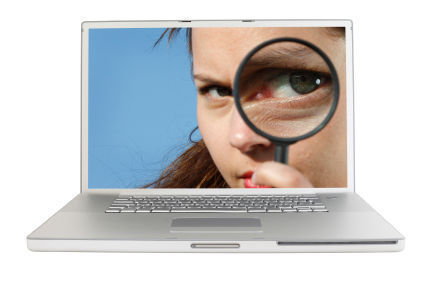 How to Remove Spyware Manually