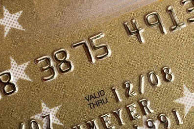 Test Credit Card Numbers