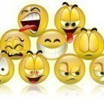 where-can-i-find-emoticons-for-msn-150x150.jpg