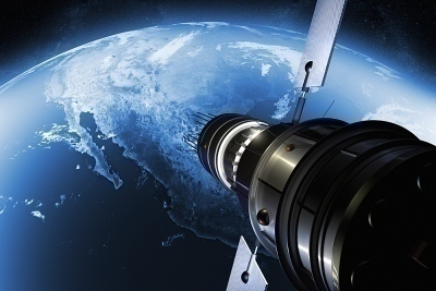 Where To See Free Satellite Images - Most current satellite maps