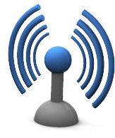 Wi-Fi Software Tools