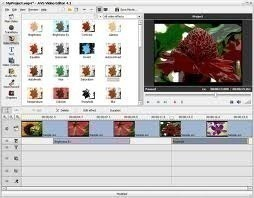 How to Edit WMV Files