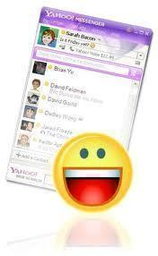 Yahoo Messenger Profile