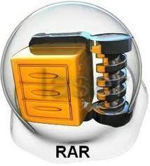 How Does RAR Password Recovery work?