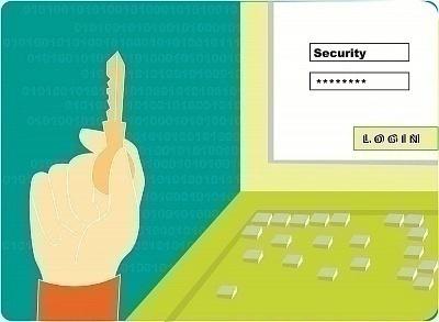 How Do Password Hacking Programs Work?