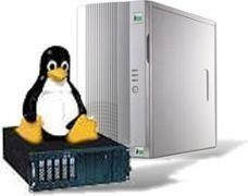 Configuring a Linux Mail Server