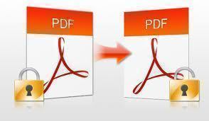 How Does PDF Password Recovery work?