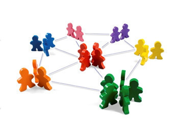 Analyzing Organizational Requirements for Network Infrastructure Planning