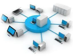 Considerations in Planning a Network Infrastructure