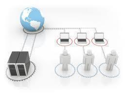 Planning a Remote Access Strategy
