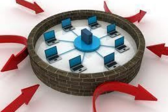 Responding to Network Attacks and Security Incidents