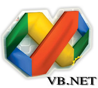 VB.NET Tutorials