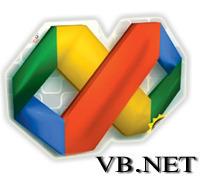 VB.NET Tutorials