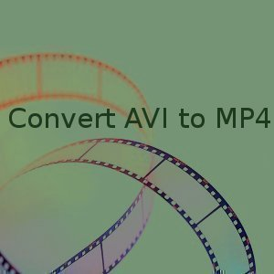 online mp4 video to mp3 audio converter