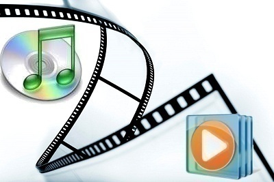 How to Convert iTunes to Windows Media Player