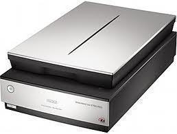 Flatbed Scanner – Pros and Cons