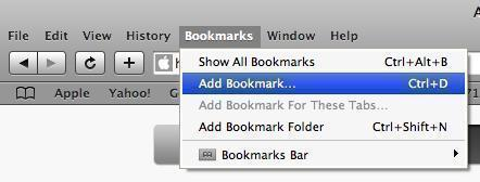 how-to-bookmark-Safari0