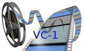 Download wvc1 codec for windows media player.