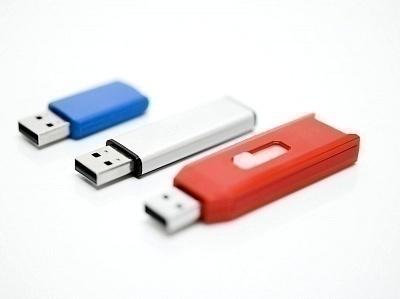 how do usb jump drives work How Do USB Jump Drives Work?