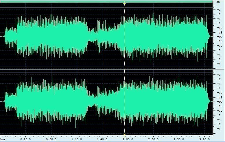 Sample Wav File Speech