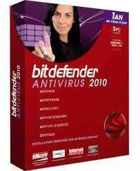 Bootable Antivirus