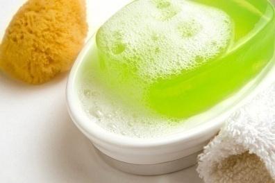 how to make glycerin soap How to Make Glycerin Soap