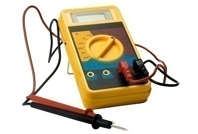 how-to-use-digital-multimeter